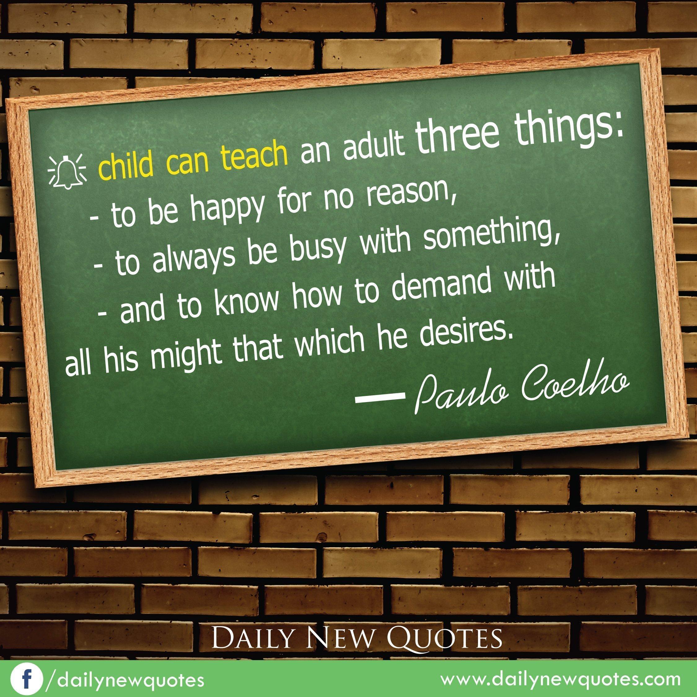 Quotes 16