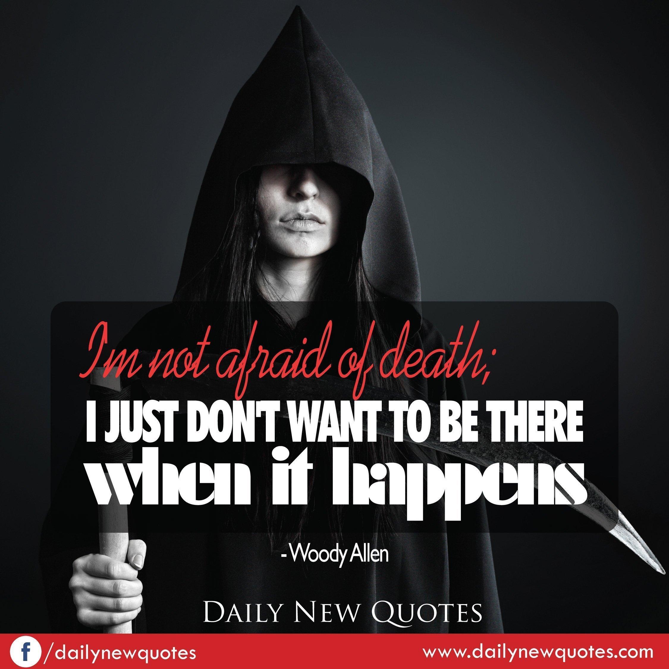 Quotes 8